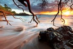 Maui - Makena Landing
