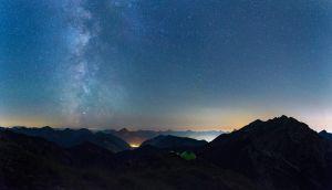 _67A6209-Panorama.jpg