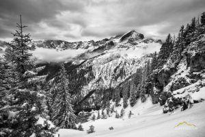 alpspitze.jpg