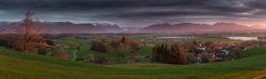 _67A8404-Panorama.jpg