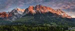 _67A9315-Panorama.jpg